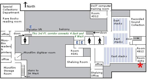 4a51fl-map