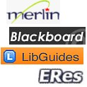 LibraryGuides