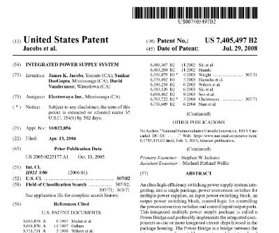 patentsm