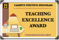 teachingexcellenceaward