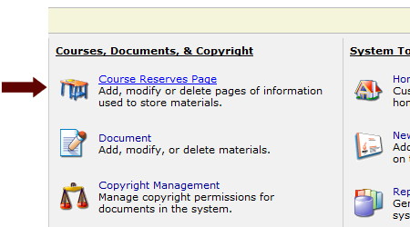 eres-3-course-documents-copyright