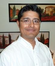 khanal