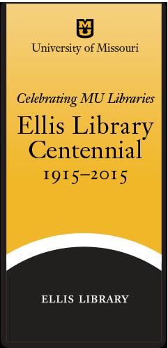 Centennialbanner-ellis