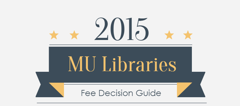 library-fee-guide_20151104161045_1446653446058_block_0
